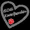 SOS Zwerfhonden